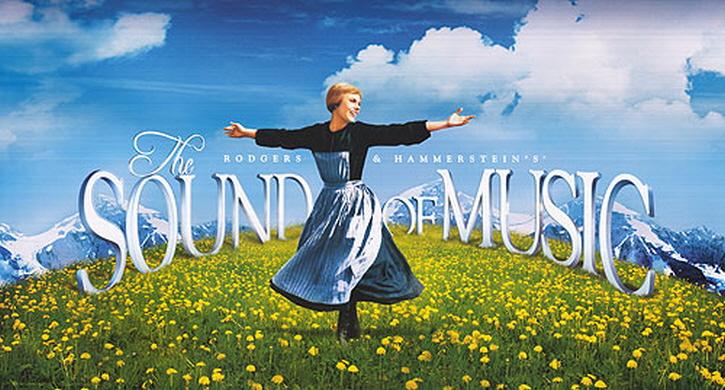 Image result for musica no coração