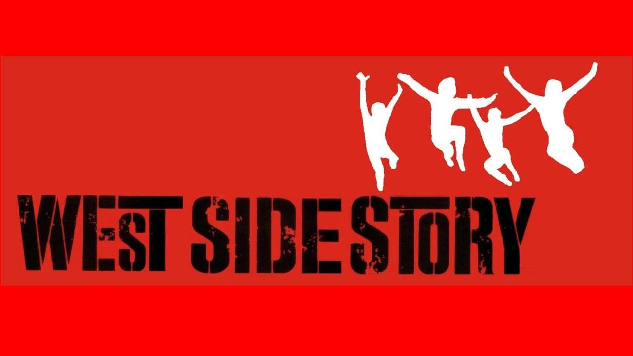 West Side Story - audition notice
