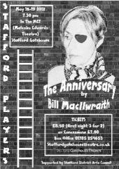 Anniverary poster(1) copy
