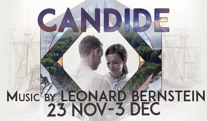 Candide-landscape.png