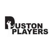 DustonPlayers