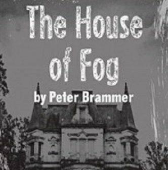 House of Fog