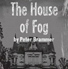 House of Fog