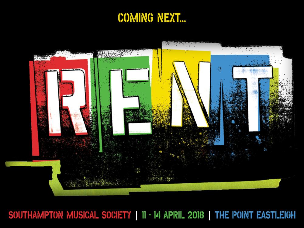 Rent_Announcement.png