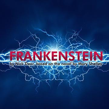fRANKENSTEIN-TITLETEASER-2-360.jpg