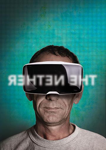TheNetherimage-360.jpg
