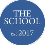 TheSchoolLondon