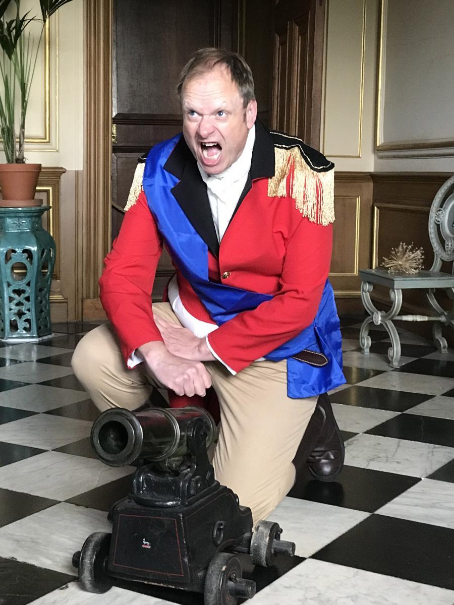 Blackadder III - Duke of Wellington.jpg
