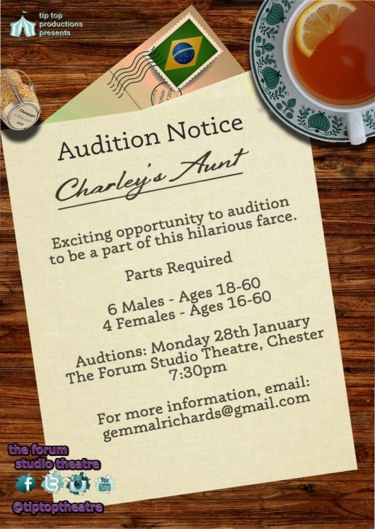 1538402067_CharleysAuditionPoster_Page_1.thumb.jpg.a1d43cecfba1fa11756081a3c574abce.jpg