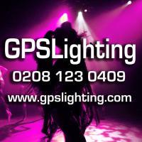 GPSLighting's Photo