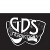GDSProductions