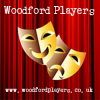 Someone Who'll Watch Ov... - last post by WoodfordPlayers